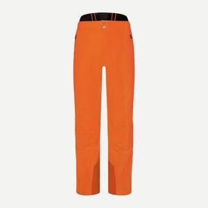 Men's Razor Pro Pants