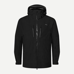 Men's Macun Jacket