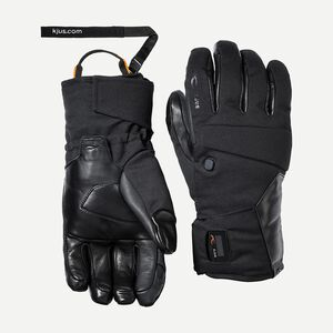 Men's BT2.0 Glove