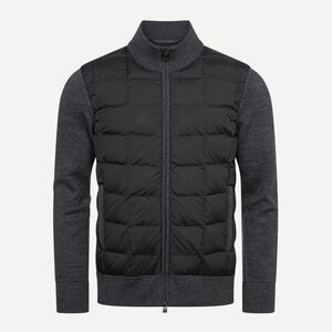 Men's Rhys Insulation Jacket