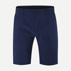"""Men Trade Wind Shorts 10"""""""