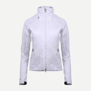 Women Mundin Midlayer Jacket