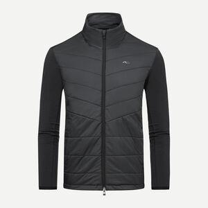 Men's Badus Midlayer Jacket