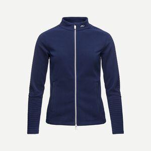 Women's Maxima Jacket