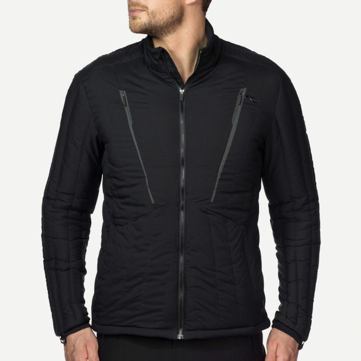 Men's 7SPHERE Down Jacket
