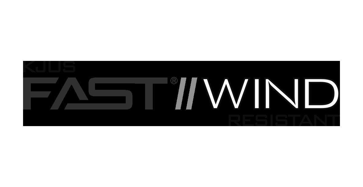 KJUS Fast Wind Resistant