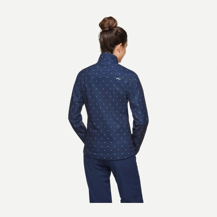 Women's Captiva 2L Jacket