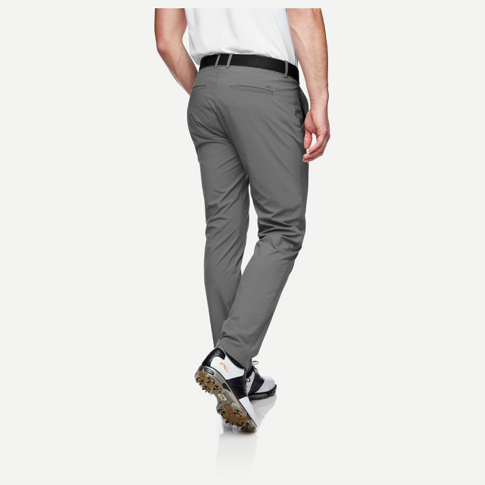 Men Inaction Pants (2017)