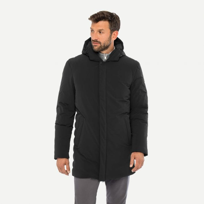 Men's Colani Coat