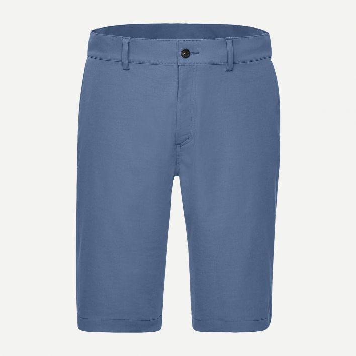Men's Inmotion Shorts (regular fit)