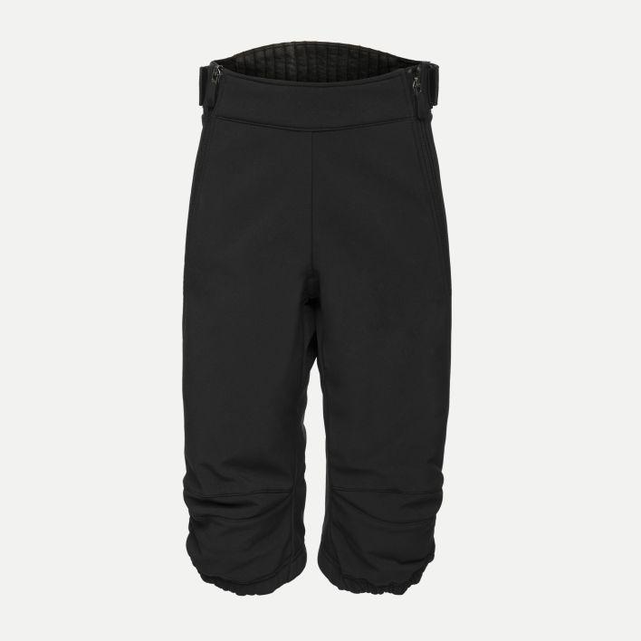 JUNIORS FAST TRACK 3/4 Pants