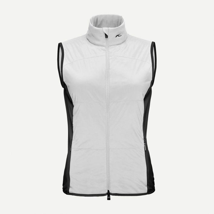 Women Radiation Vest
