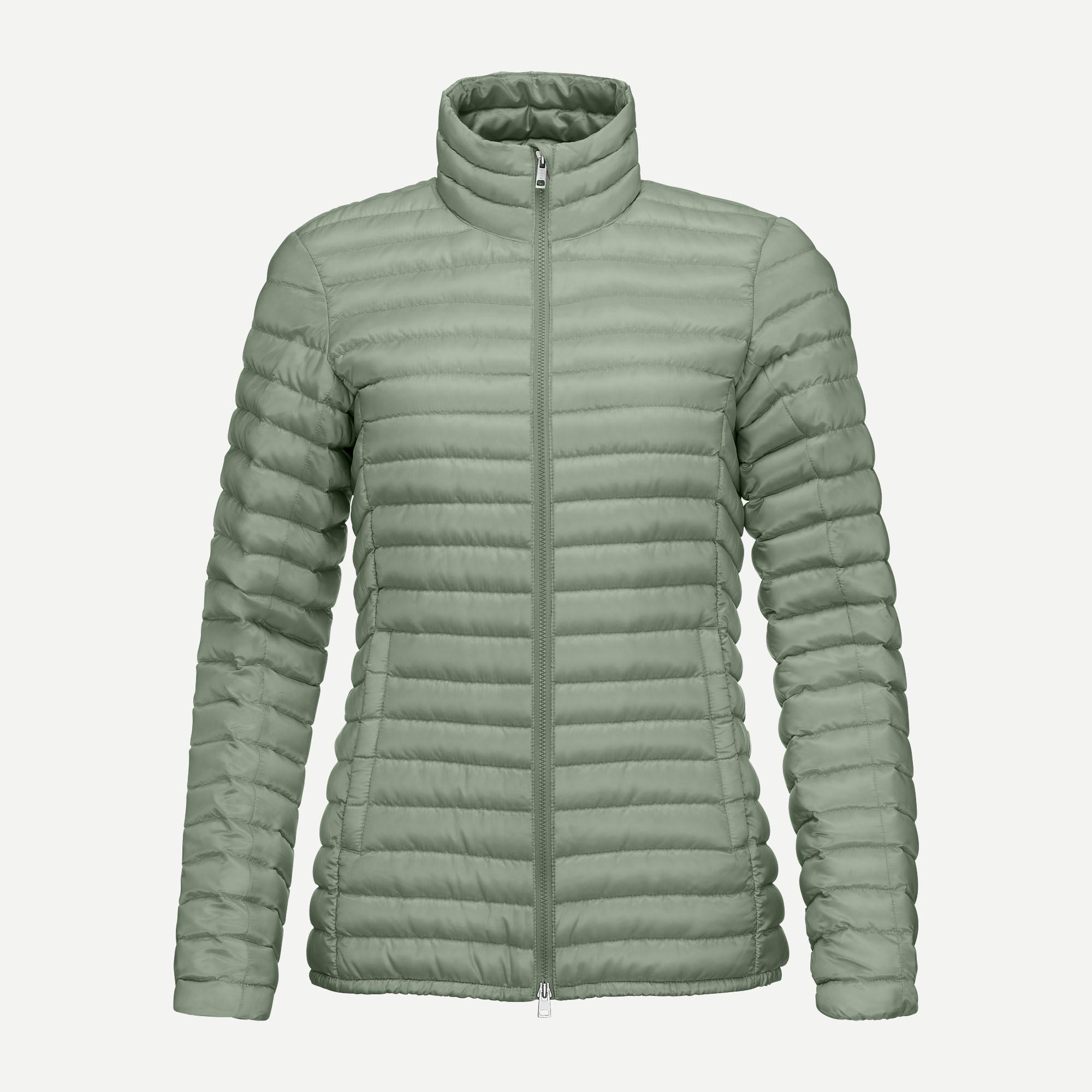 6493ef7ef5f Women Cypress Down Jacket