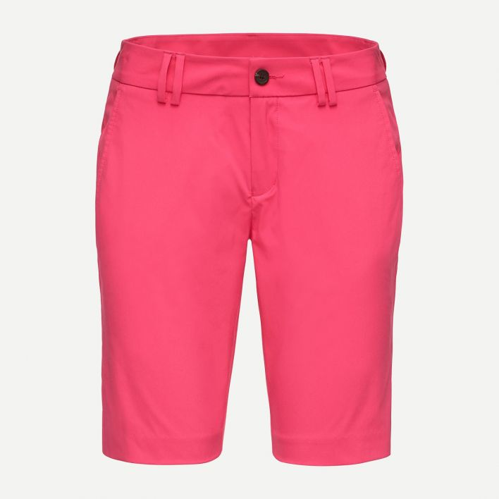 Women Ida Shorts