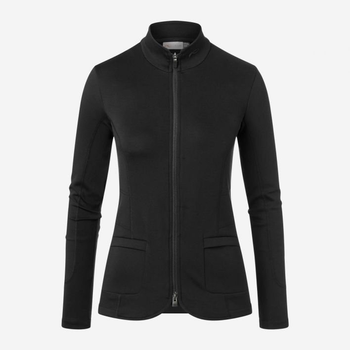 Women's Nuna Midlayer Jacket