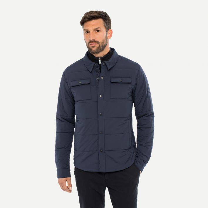 Men's Linard Lifestyle Jacket