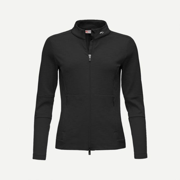 Ladies Mirrabell Jacket