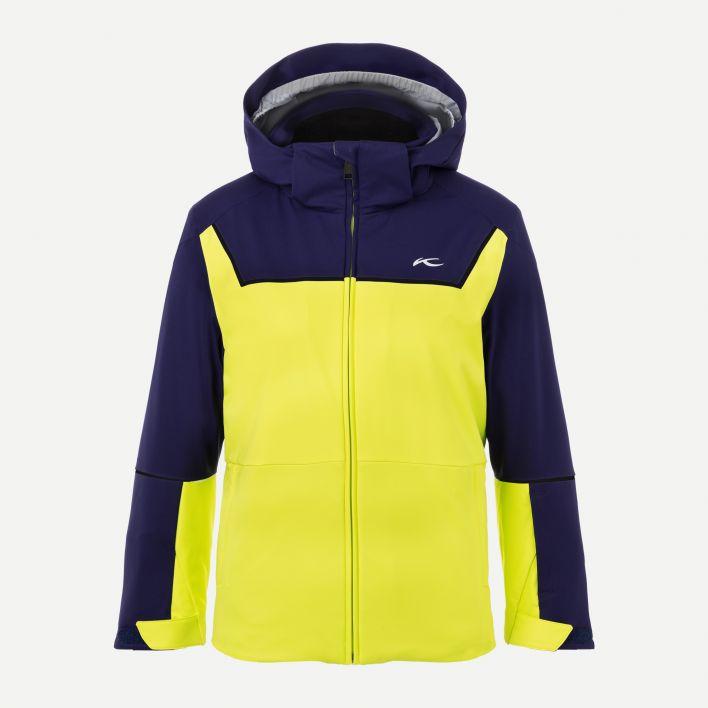 Kids Ski Clothes | KJUS