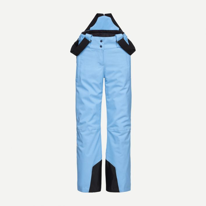 Girls Silica Pants