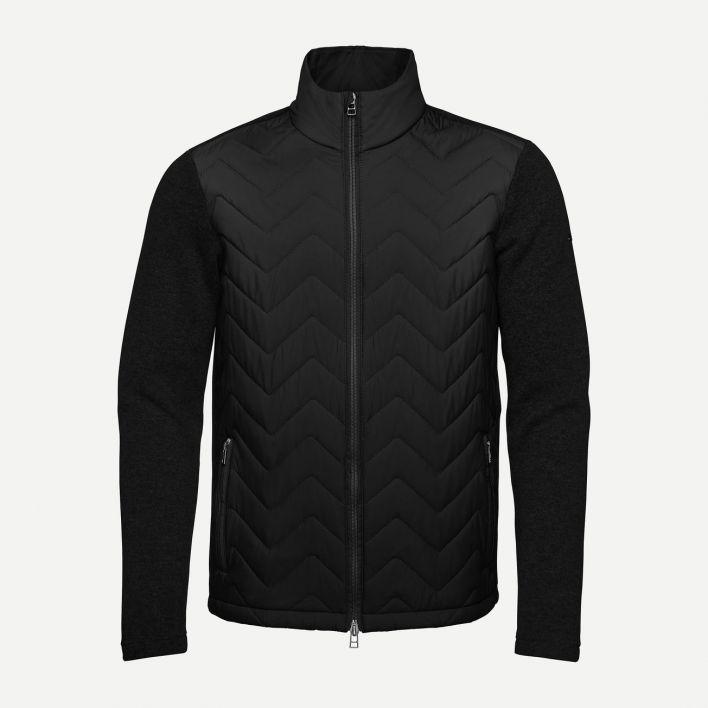 Men Linard Midlayer Jacket