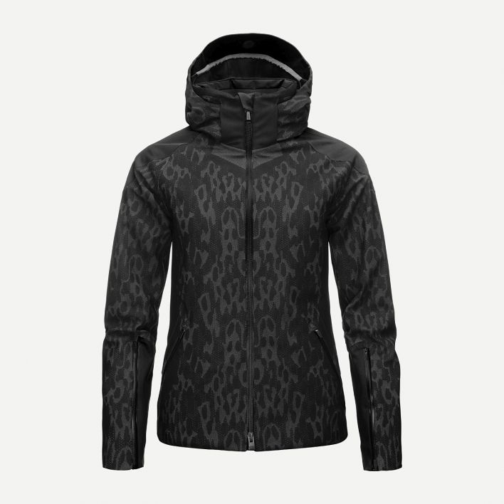 Women Freelite Jacket