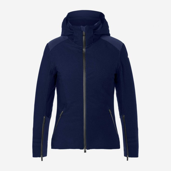 Women's Freelite Jacket