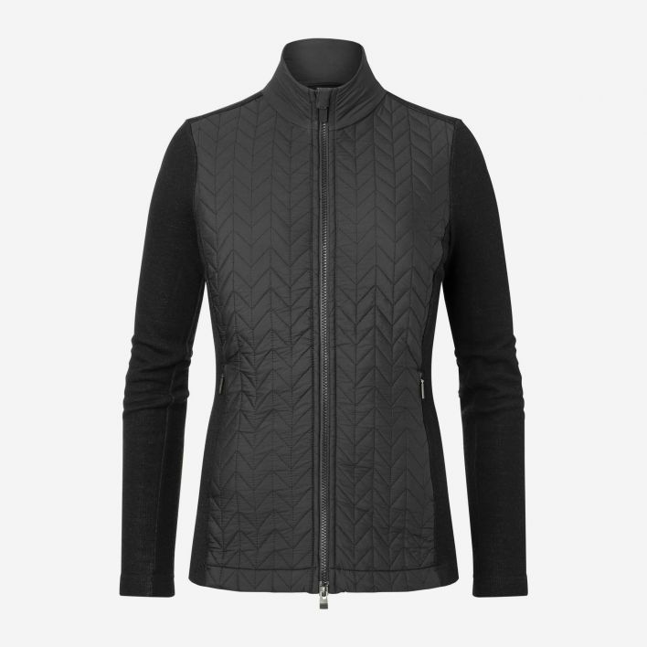 Women's Susasca Jacket
