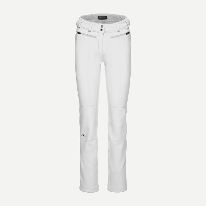 Women Sella Jet Pants