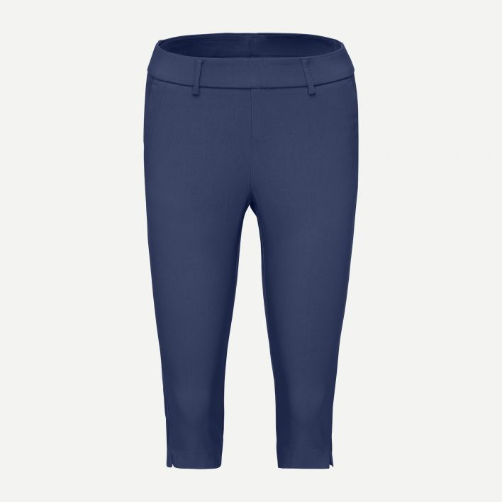 Women's Ikala Capri (slim fit)