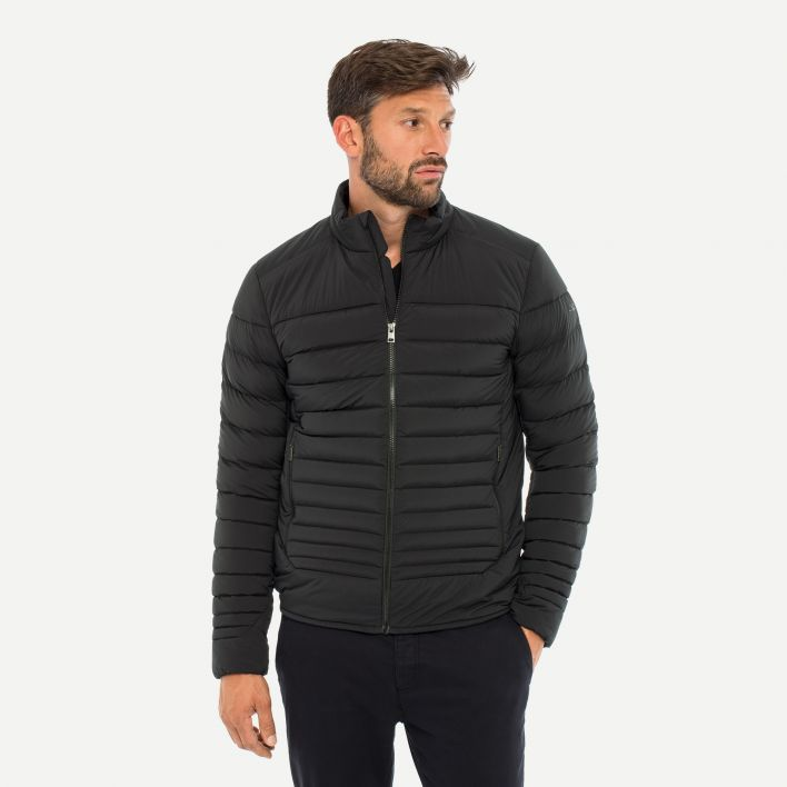 Men's Blackcomb Stretch Jacket