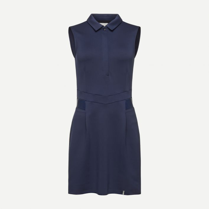 Women's Stella Dress