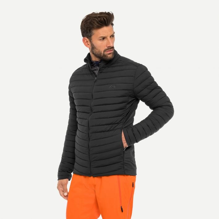 Men's Macun Insulator Jacket