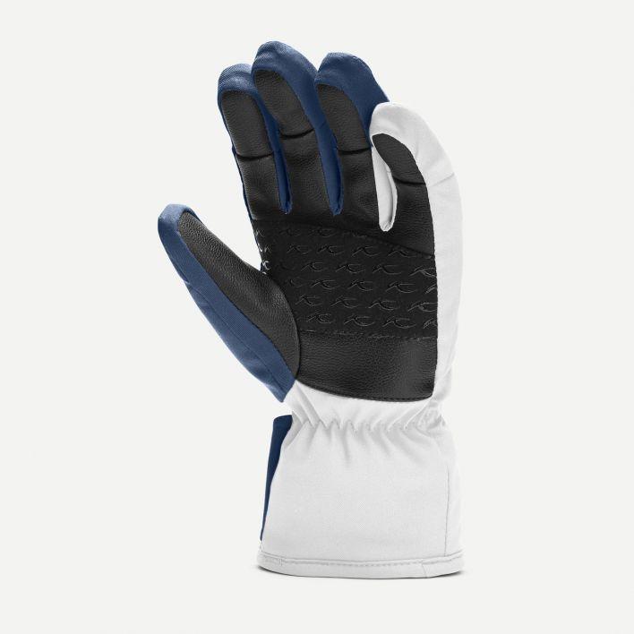 Girls Glove