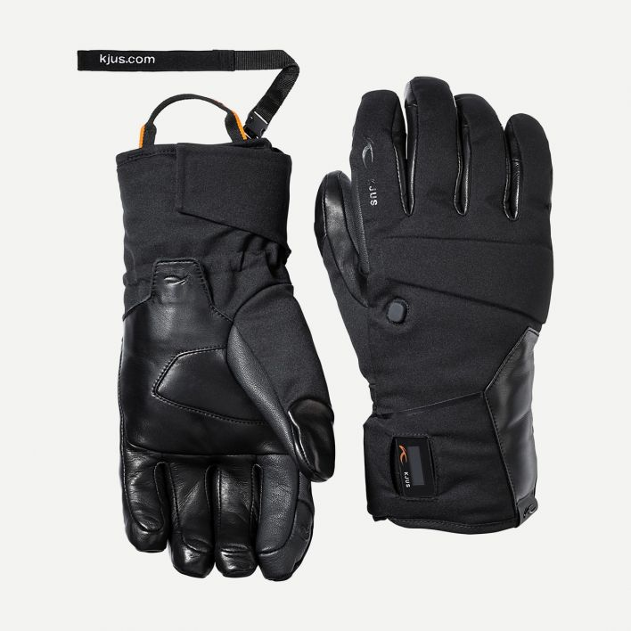 Men's BT 2.0 Glove