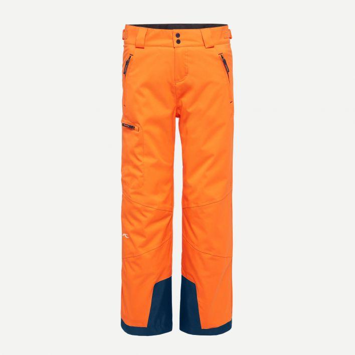 Boys FRX Pants