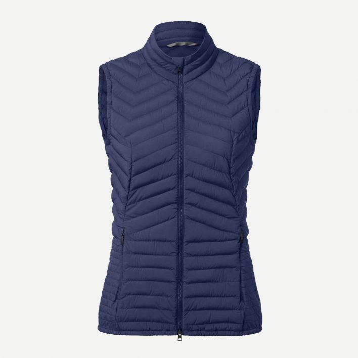 Women's Cypress Stretch Vest