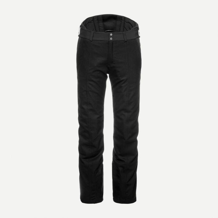 Men Nair Pants