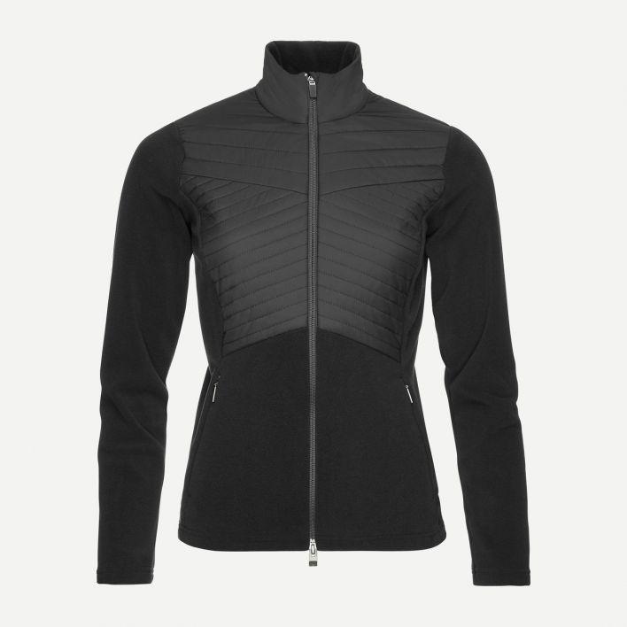 Women Scylla Midlayer Jacket