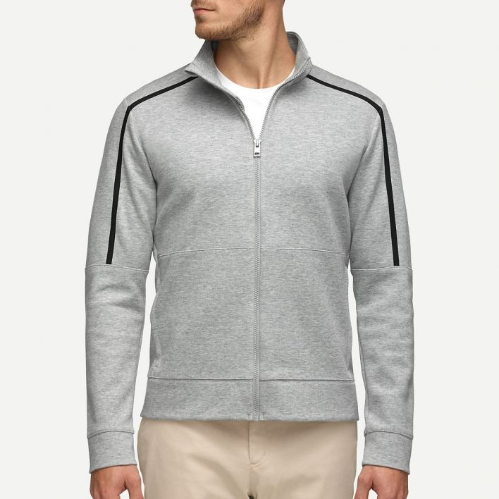 Men Santorini Jacket