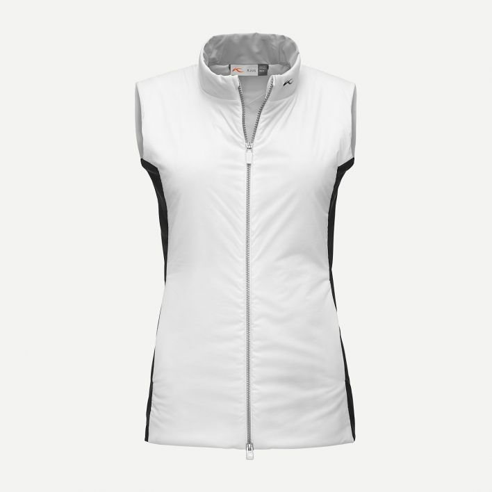 Ladies Radiation Vest (2017)
