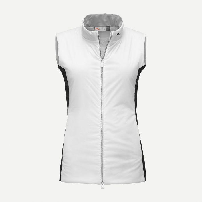 Ladies Radiation Vest