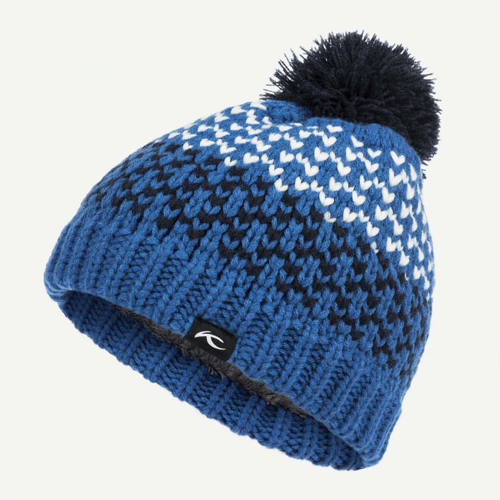Junior Flow Beanie