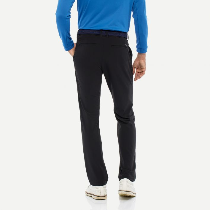 Men's Ike Warm Pants (Regular Fit)