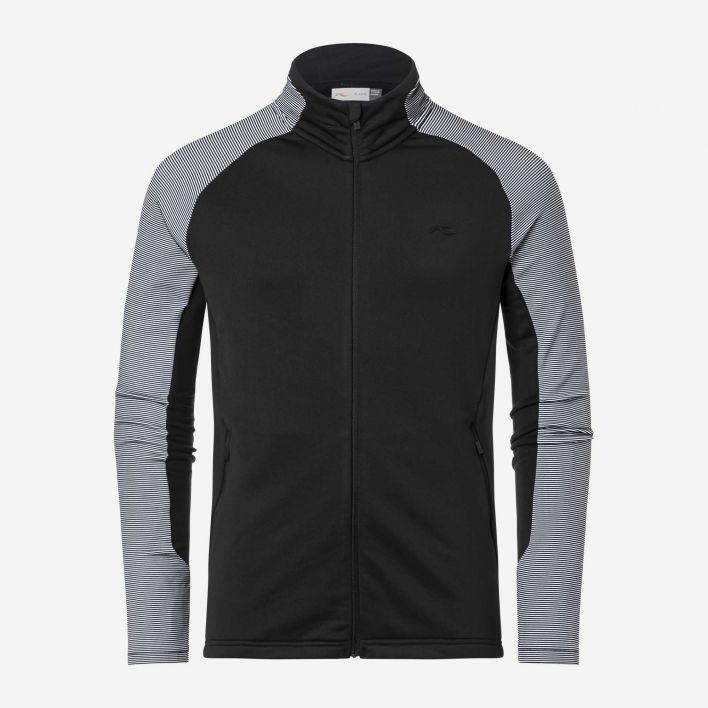 Men's Downforce Midlayer Jacket