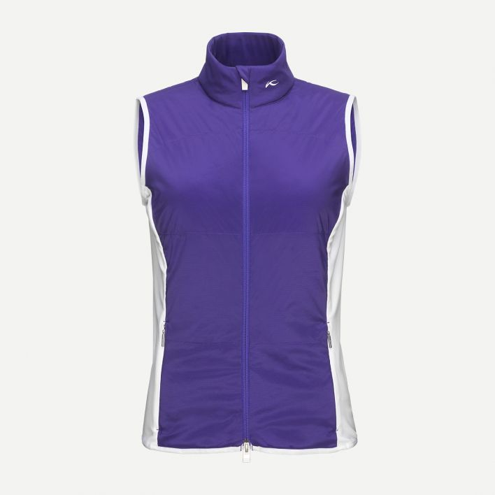 Women Radiation Vest