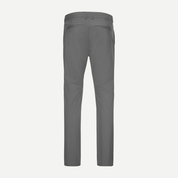 Men's Inaction Pants (regular fit)