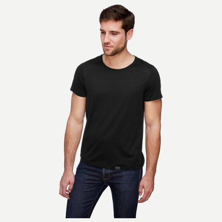 Men Calivigny T-shirt