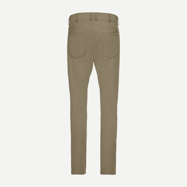 Men's Ike 5-Pocket Pants (regular fit)