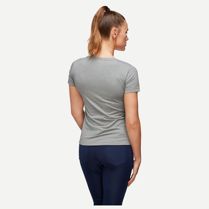 Ladies Kjus T-shirt