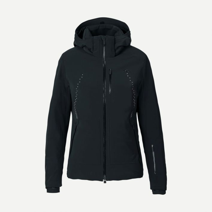 Ladies Edelweiss Jacket